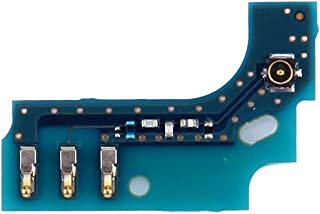 Nice Signal Keypad Board for Sony Xperia T2 Ultra / XM50h Sunsetyu