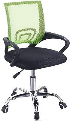 Amazon.com: Office Chair Desk Chair Ergonomic Computer