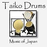 Taiko Drums: Music of Japan