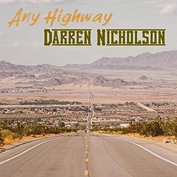 Any Highway