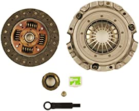 Valeo 52253613 OE Replacement Clutch Kit