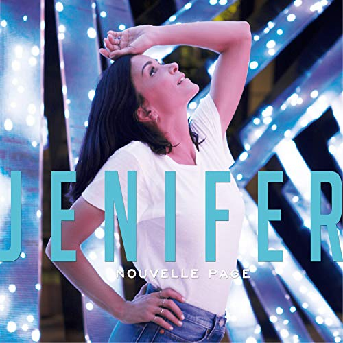 Nouvelle page (Edition limitée 'Beauty Box Luxe') | Coffret CD+DVD