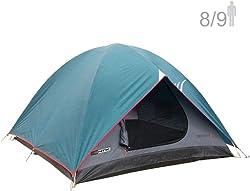 NTK Cherokee GT Tent