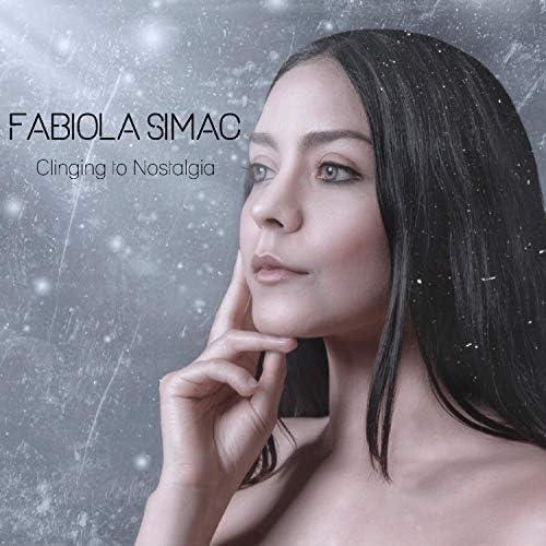 Fabiola Simac