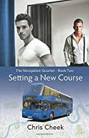 Setting a New Course (Navigation Quartet)