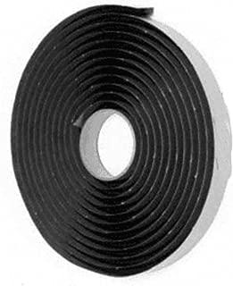 C.R. LAURENCE 1015267 CRL Foam Core Butyl Tape