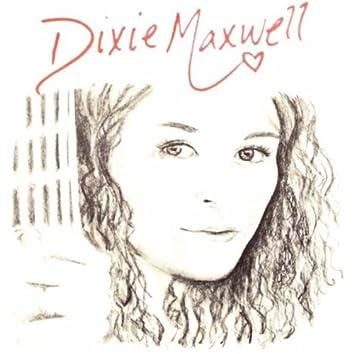 Dixie Maxwell
