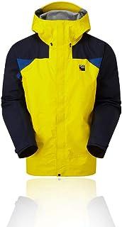 Sprayway Men's Torridon M Jacket Torridon M Jacket