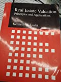 Real Estate Valuation: Principles and Applications