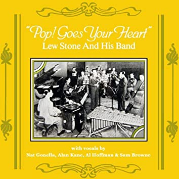 Pop! Goes Your Heart