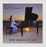 Deep Breaths of Calm