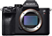 Sony ?7R IV Full-Frame Mirrorless Interchangeable Lens Camera (ILCE7RM4/B) (Renewed)