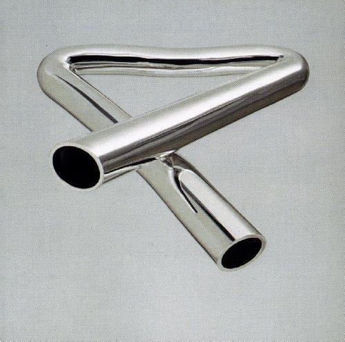 Tubular Bells III