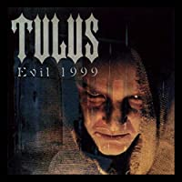 Evil 1999 [Analog]
