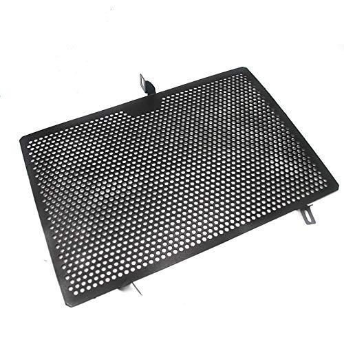 Funda protectora para radiador Z750 Z800 Z1000 Z1000SX NINJA 1000 2011-2017