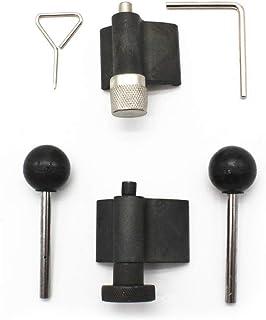 Honeytecs New Carburetor Replacement for Briggs/&Stratton 594057