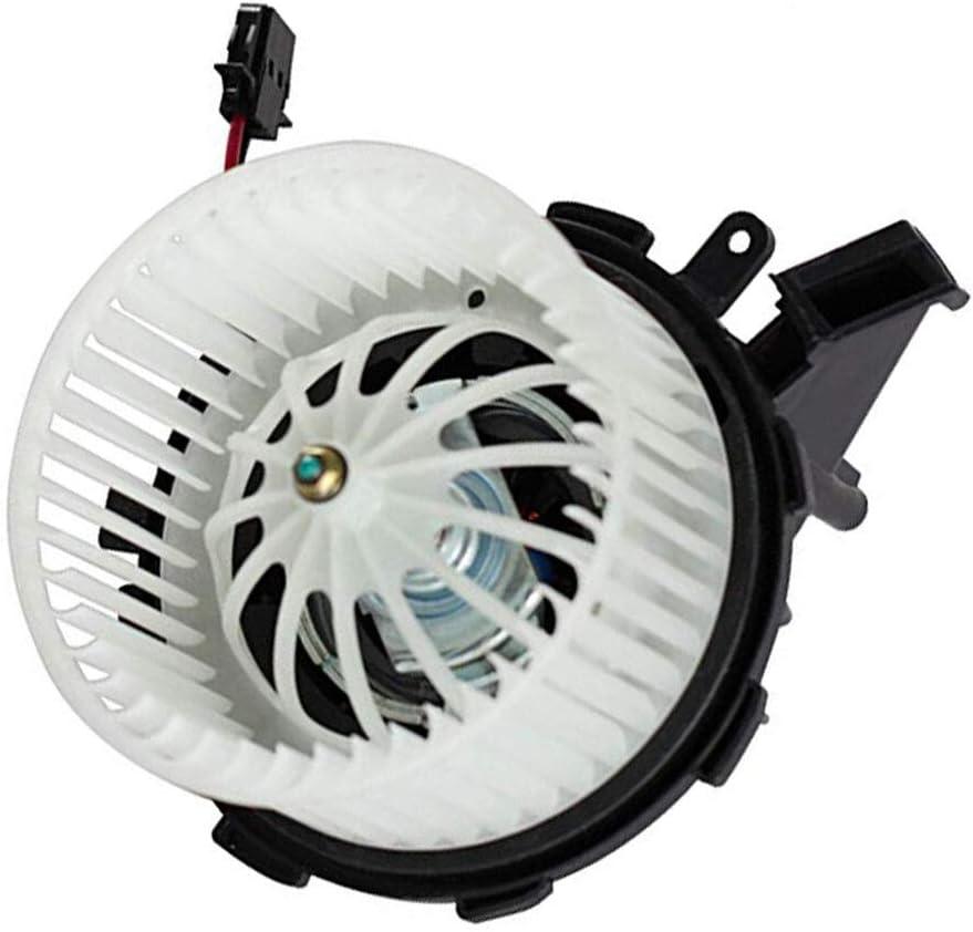 Iinger Heater Blower Motor Deluxe Fan A 8K1820021B for C Fit Shipping included 8K1820021C