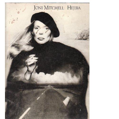 Hejira: Joni Mitchell Songbook