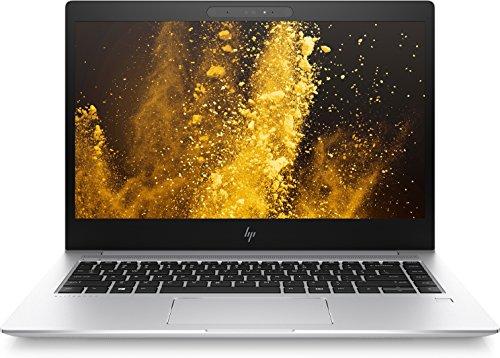 HP EliteBook 1040G4Notebook PC