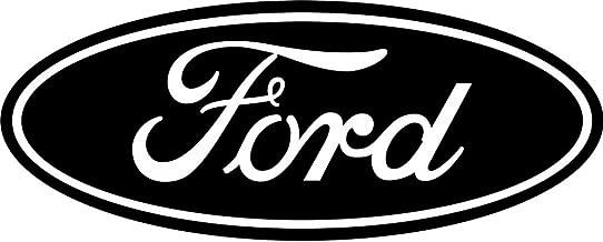 Amazon.es: ford focus mk2