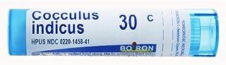 Cocculus Indicus 30c 80 Pellets