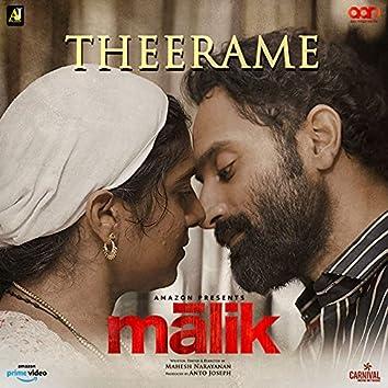 """Theerame (From """"Malik"""")"""