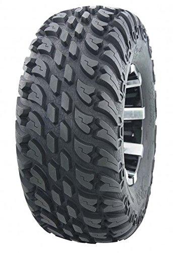 Wanda Tyre 27x11.00-14 Wanda VS-3020 ATV Quad Reifen Geländereifen mit Straßenzulassung 78M M+S