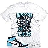 Uranus DC New O.D. On Kicks t-Shirt for...
