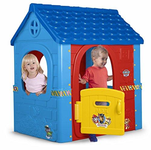 FEBER 800010873–Casita Fantasy House de la Patrulla Canina