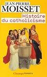 Histoire du catholicisme