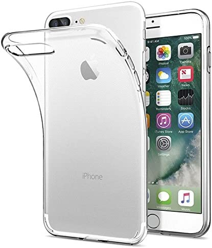 Cameron dallas phone case _image0