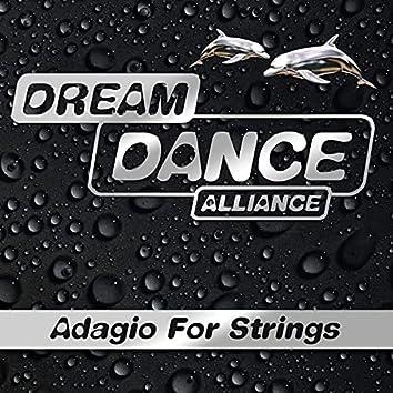 Adagio For Strings (Extended)