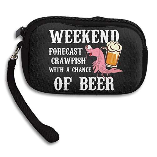 Iop 90p - Peces de Gallo con una Oportunidad de Cerveza, Fin...