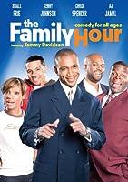 Family Hour [DVD] [Import]
