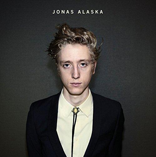 Jonas Alaska [Vinilo]