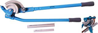 Hand Pijp Bender voor Buizen 12, 15 & 22mm Buis Pijp Bender Koper Aluminium Buigen