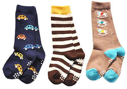 of carters socks dec 2021 theres one clear winner Lovely Annie Extra Soft Cotton Baby Socks for Sensitive Skin Size (0Y-2Y)