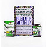 Herb Pueraria Mirificas - Best Reviews Guide