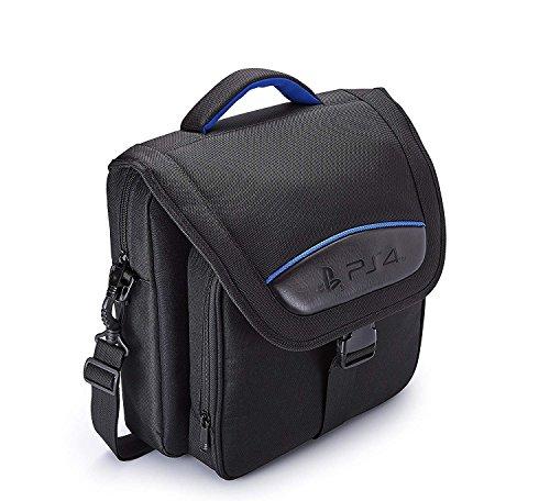 PS4 BAG V2