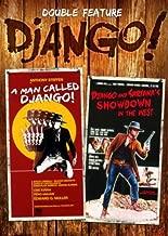 Django!: (A Man Called Django! / Django and Sartana's Showdown in the West)