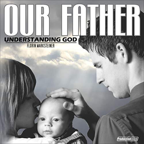Couverture de Our Father