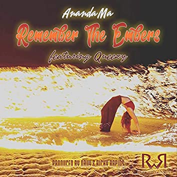 Remember The Embers (feat. Queezy)