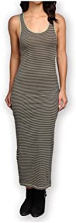 Womens Jaelyn Maxi Dress