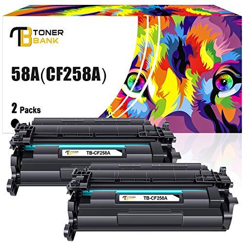 hp laserjet pro m428fdw fabricante Toner Bank