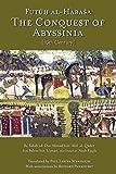 Futuh Al-Habasha: The Conquest of Abyssinia (Futuh Al-habasa)