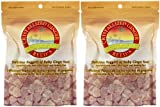 Best Ginger Candies - Reed's Crystallized Ginger Candy - 3.5 oz Review