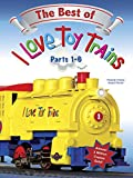 The Best of I Love Toy Trains - Parts 1-6