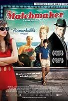 Matchmaker [DVD] [Import]