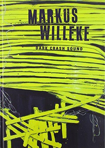 Willeke, M: Markus Willeke