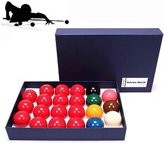 Amazon.es: Balls - Bolas de billar / Billar: Deportes y aire libre